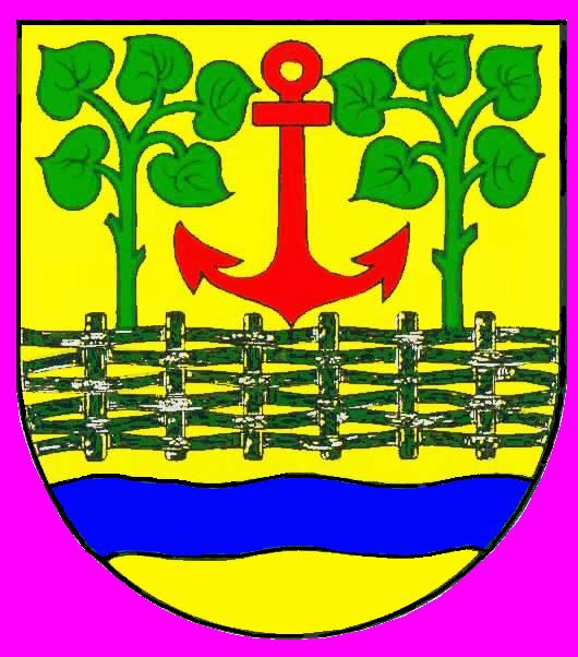 20070319171257!Leck-Wappen