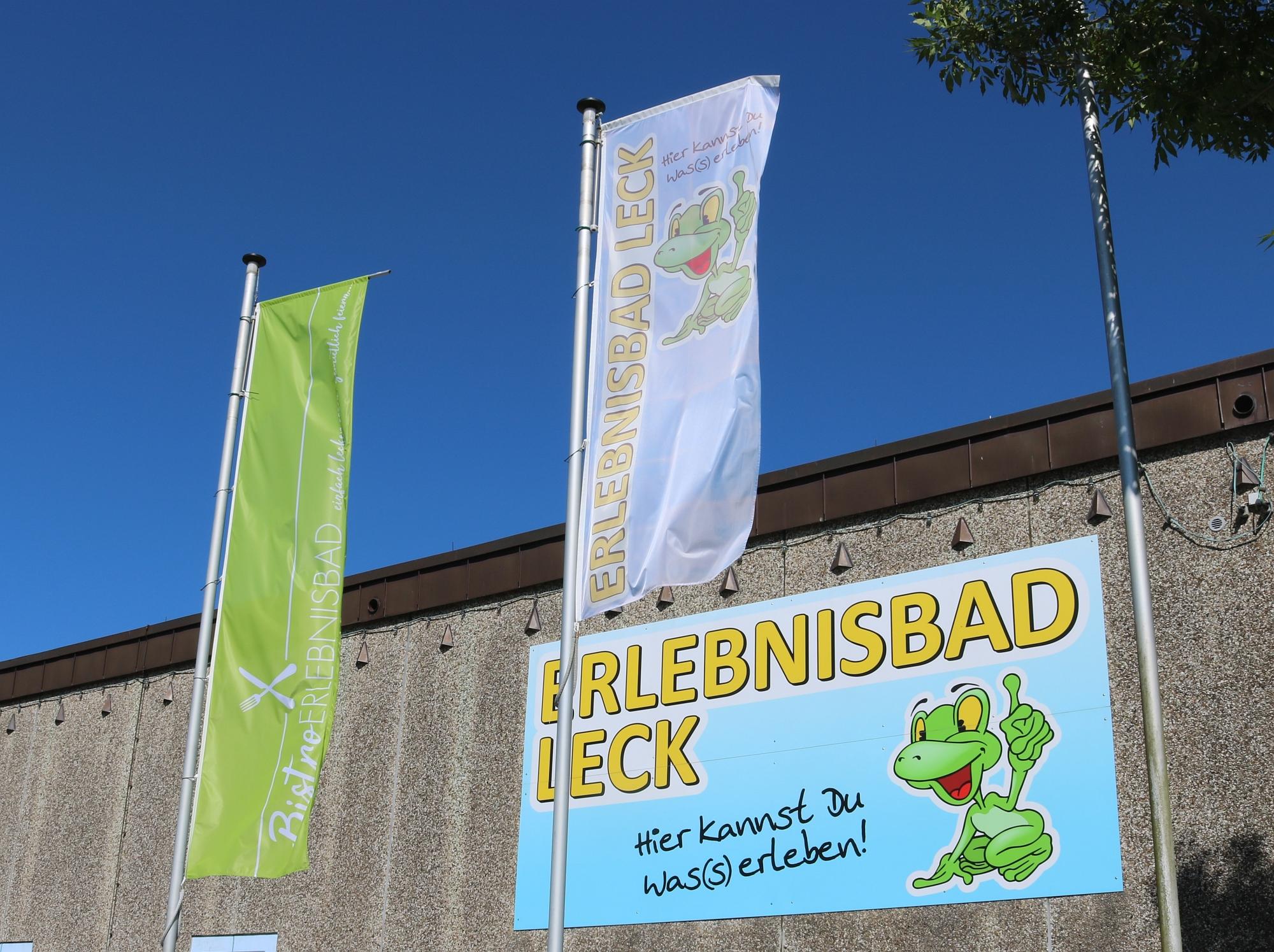201807-Eröffnung-Bistro_erlebnisbad-4