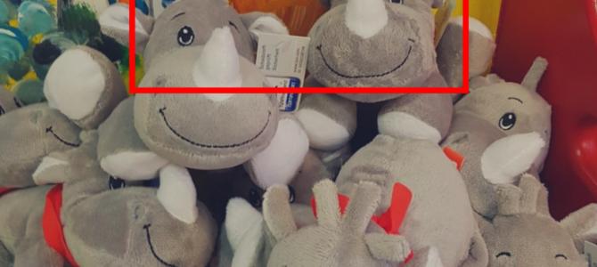 [6] Was das Nashorn und der Nikolaus….