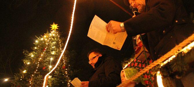Die Gewinner der HGV-Weihnachtsrätsel-Hauptverlosung